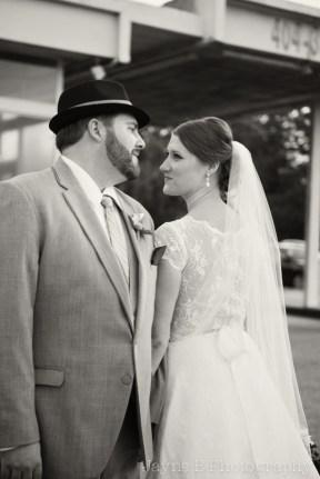 JessieandJesse_WeddingSneak-2060