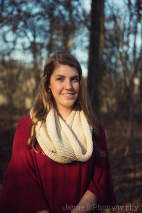 KatelynandJoe_Engagement_JayneBPhoto_Web-2019