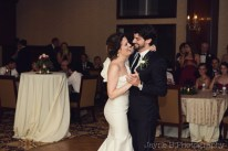Julia+Billy_PhotographerFav_BLOG-2095