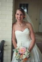 Katie+John_WeddingDay_PF_Online-2023