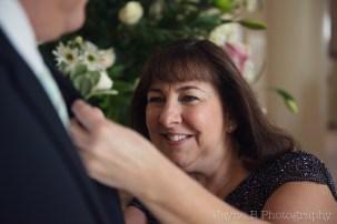 Katie+John_WeddingDay_PF_Online-2028