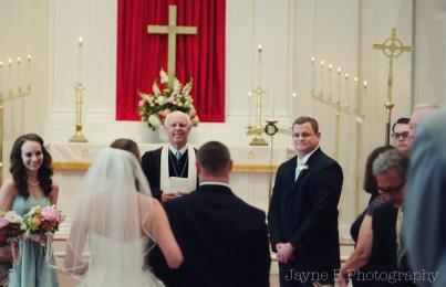Katie+John_WeddingDay_PF_Online-2036