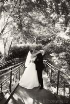 Katie+John_WeddingDay_PF_Online-2068
