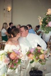 Katie+John_WeddingDay_PF_Online-2074