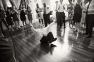 Katie+John_WeddingDay_PF_Online-2089