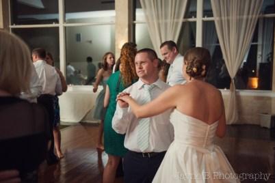 Katie+John_WeddingDay_PF_Online-2096