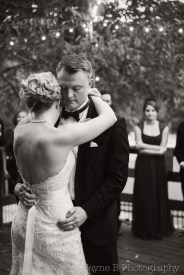 JayneBPhotography_Big_Canoe_Wedding_I+B-125