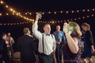 JayneBPhotography_Big_Canoe_Wedding_I+B-142
