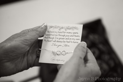 JayneBPhotography_Big_Canoe_Wedding_I+B-17