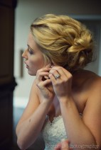 JayneBPhotography_Big_Canoe_Wedding_I+B-20