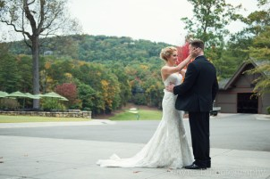 JayneBPhotography_Big_Canoe_Wedding_I+B-60