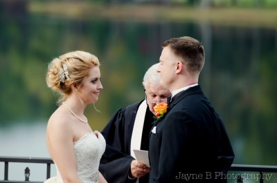 JayneBPhotography_Big_Canoe_Wedding_I+B-82