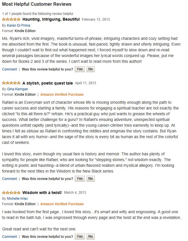 usa reviews