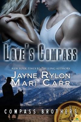 Love's Compass-72dpi-final