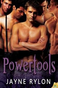Powertools72LG