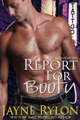 Report For Booty-v14-small