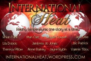 International-heat-RGB-300x200