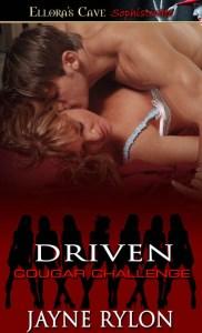 driven_msr