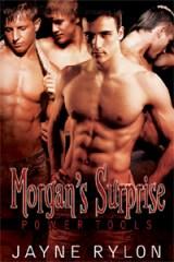 MorgansSurprise72web