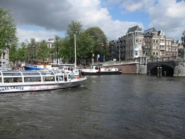 Amsterdam2011 016