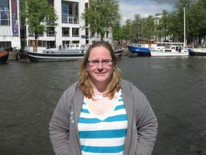 Amsterdam2011 017