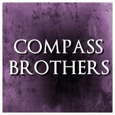 Compass Brothers