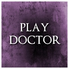 Play Doctor