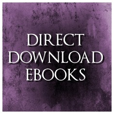 Direct Download Ebooks
