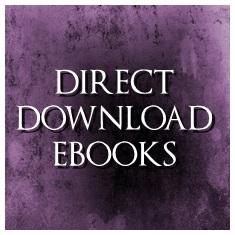 Direct Download Ebooks