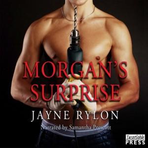morgans-suprise-500x500-300x300