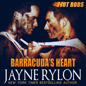 jaynerylon-ragt-ad