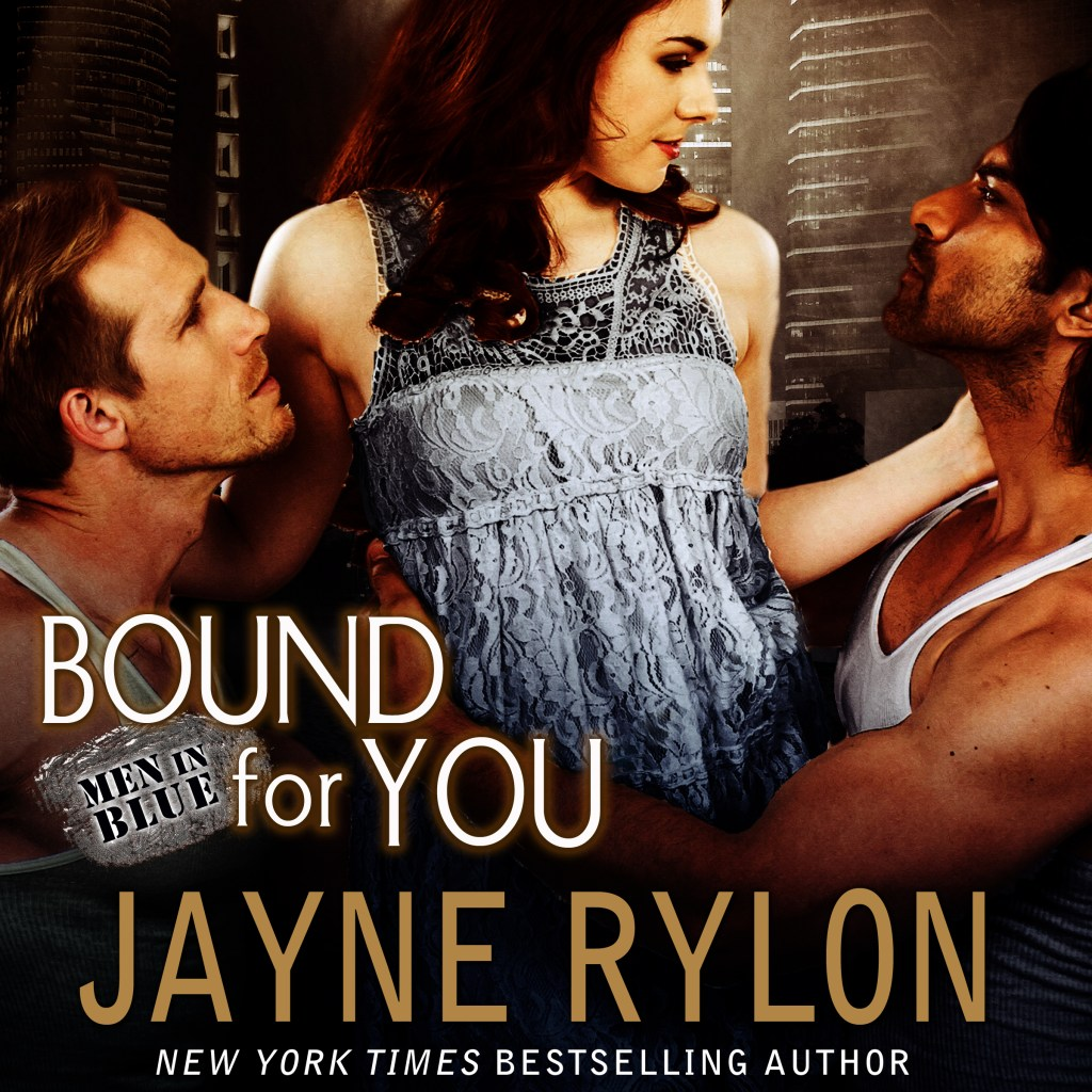 boundforyouaudio