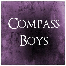 Compass Boys