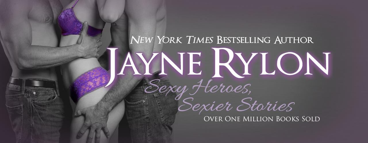 Jayne-Rylon-1MHeader