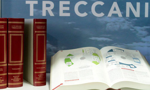 Italian-dictionary-Treccani-urged-to-change-'sexist'-definition-of-'woman'-1
