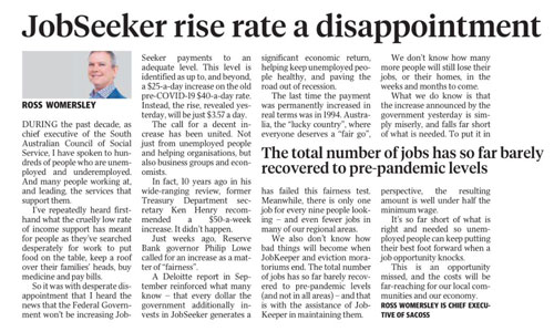 job-seeker-rise-rate-1