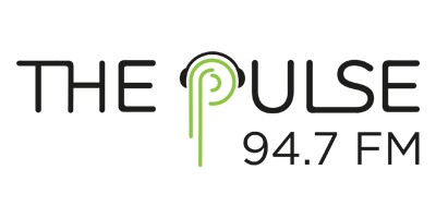 the-pulse
