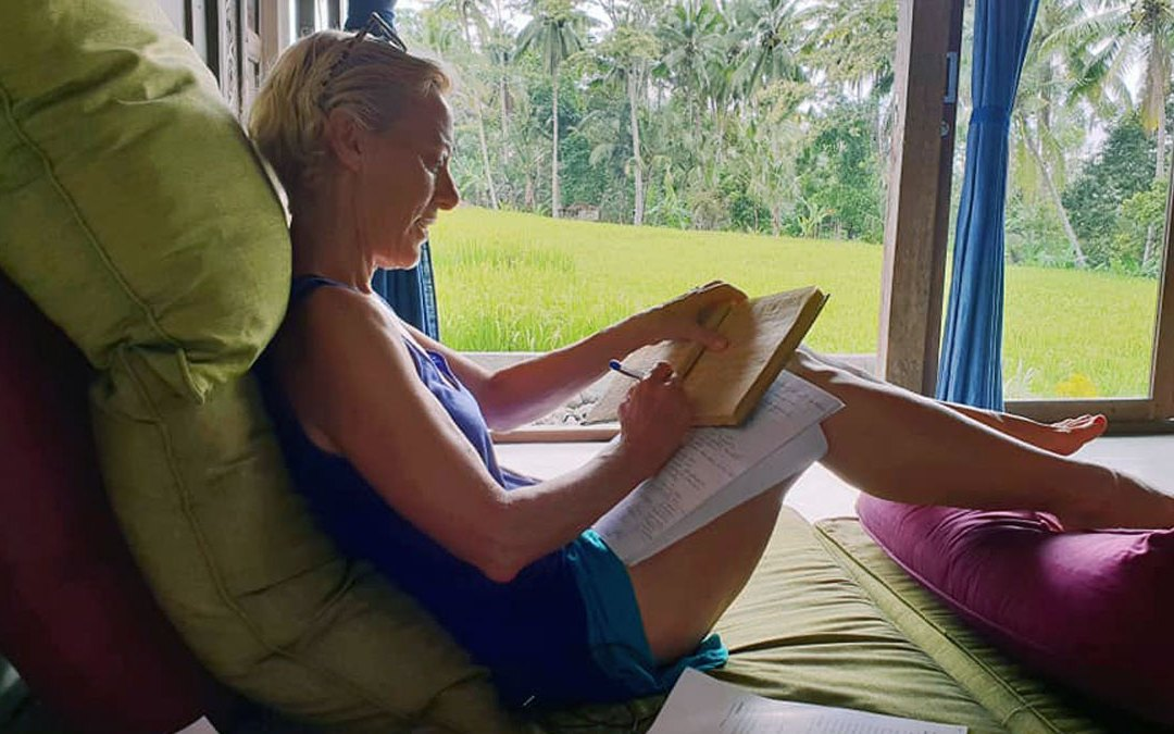 jaynie-morris-journalling-in-Bali-1