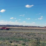 Day 10 - Route 66 - Road Trip 2014