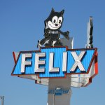 Day 15 - Route 66 - Road Trip 2014