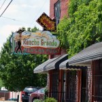 Day 6 - Route 66 - Road Trip 2014