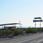 Day 13 - Route 66 - Road Trip 2014