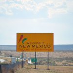 Day 8 - Route 66 - Road Trip 2014