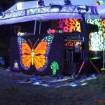 Hydrotechnics Festival 2015