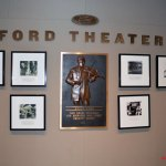 Ford Theater