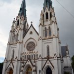 Cathedral of St. John the Baptist,