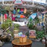 Beach Shop Myrtle Beach