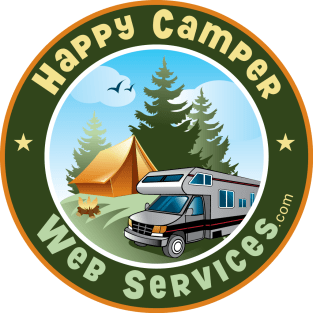 Happy Camper Web Services_10032016