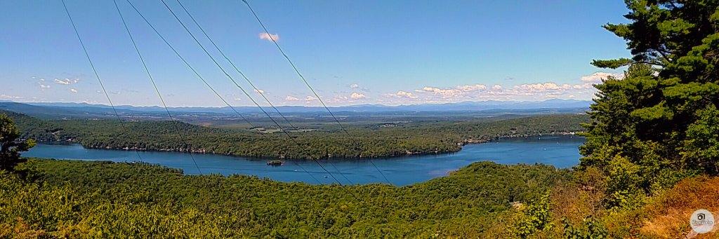 Lake-Dunmore-Above