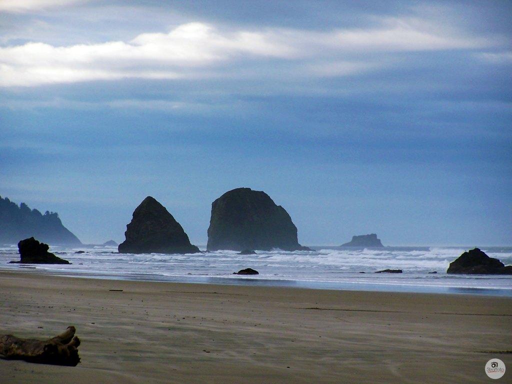 Tolovana Beach State Recreation Area